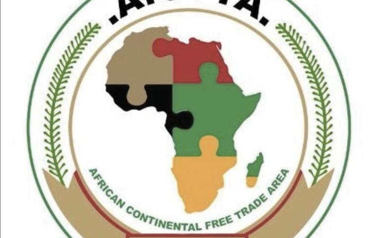 AfTAC - trade: CEMAC member countries ready for 1 January 2021